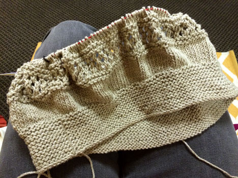 craftsyKnitting07_10