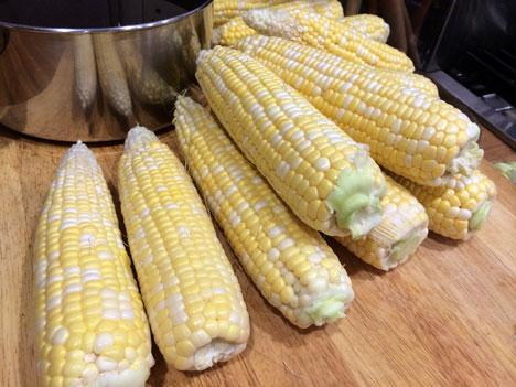 corn08_18