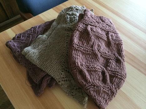 knits2block08_23