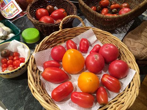 tomatoes08_18