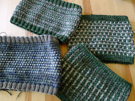 colorworkCowls09_25