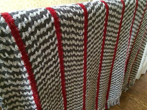blanket10_24