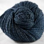 briarrosefourthofjuly_blue