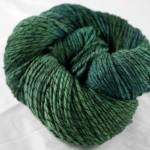 briarrosefourthofjuly_green