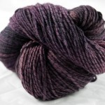 briarrosefourthofjuly_purple