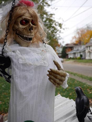 halloweenDayC10_31