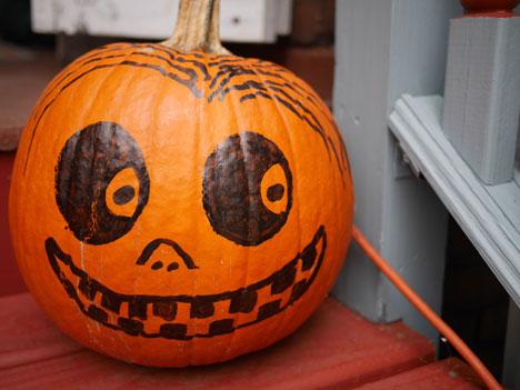 halloweenDayD10_31