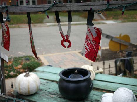 halloweenDayF10_31