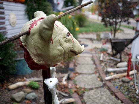 halloweenDayK10_31