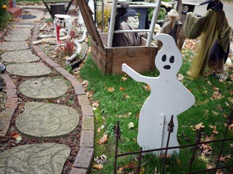 halloweenDayL10_31