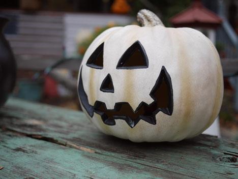 halloweenDayP10_31