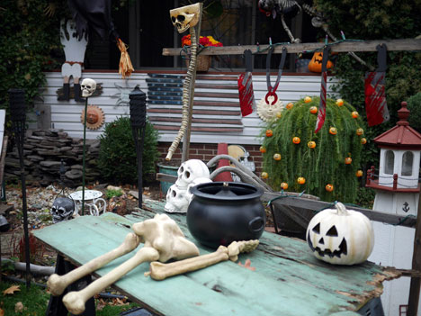 halloweenDayQ10_31