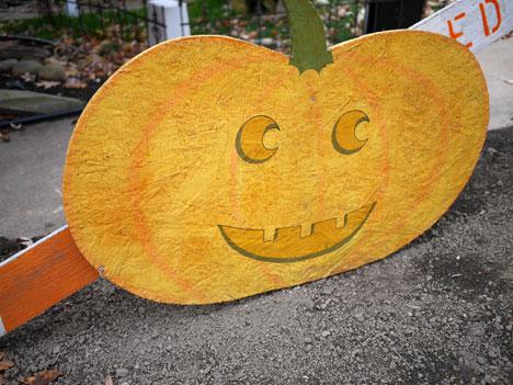 halloweenDayR10_31