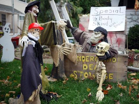 halloweenDayV10_31