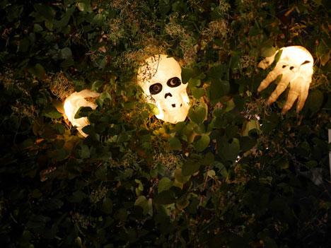 halloweenNightC10_31