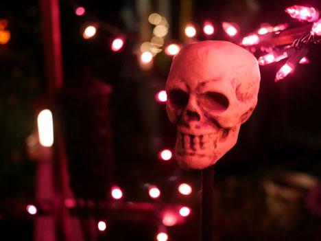 halloweenNightE10_31