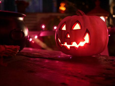 halloweenNightF10_31