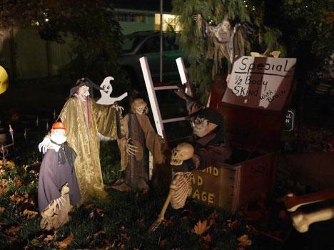 halloweenNightG10_31