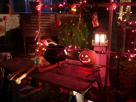 halloweenNightH10_31