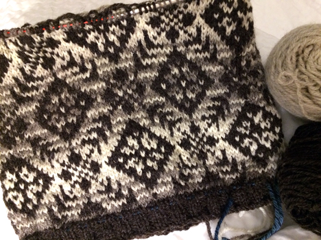 kingstonCowl10_25