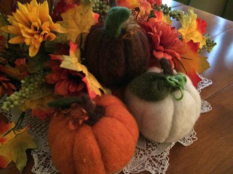 pumpkins10_24