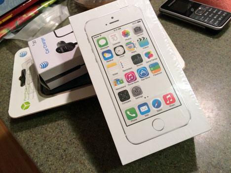 iPhone11_28