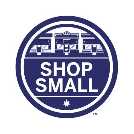 Shop_Small_Logo_Aus_CMYK