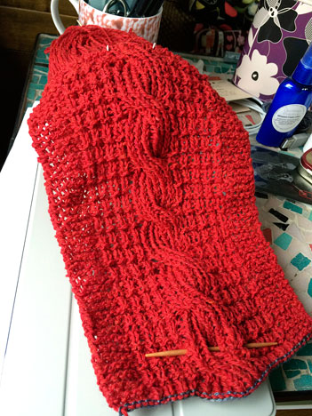 redSCarfProgress11_23