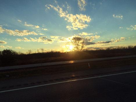 travelDayA11_28