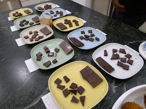 OPchocolate_28