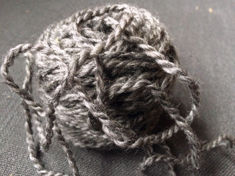 chebrisWorsted12_28