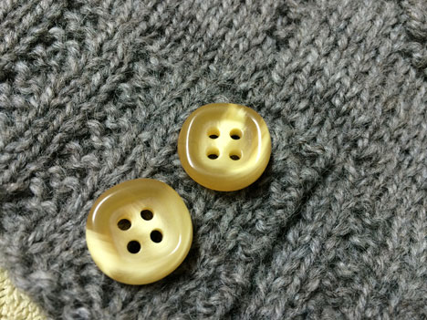 buttonPersian01_30