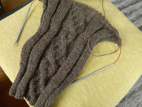 camCableSleeve01_22