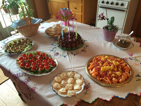partyFood01_22