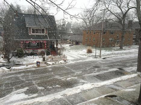 snow01_20