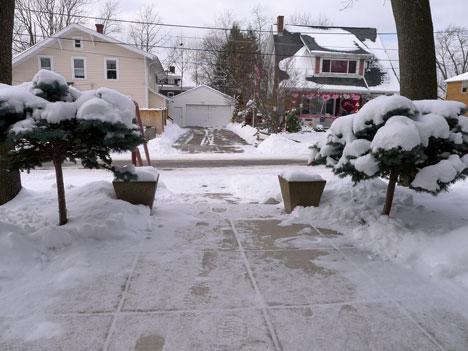snowWalk01_27