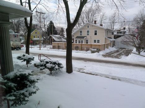snowYard01_27