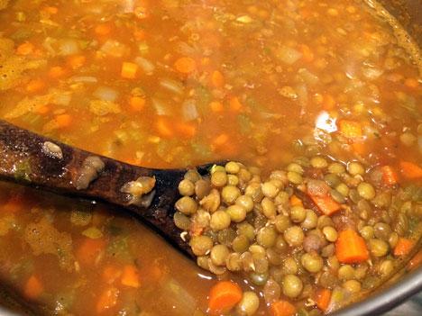 soupFinished01_25