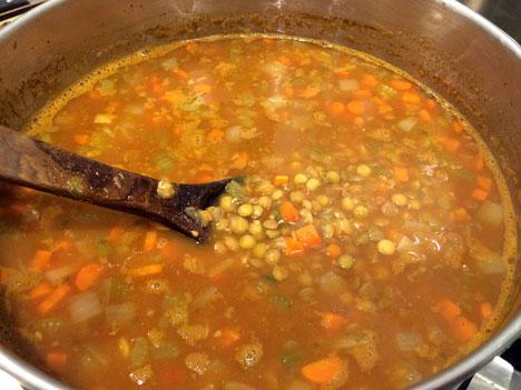 soupSimmering01_25