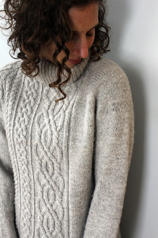 another-knit-shoulder