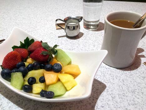 breakfast02_25