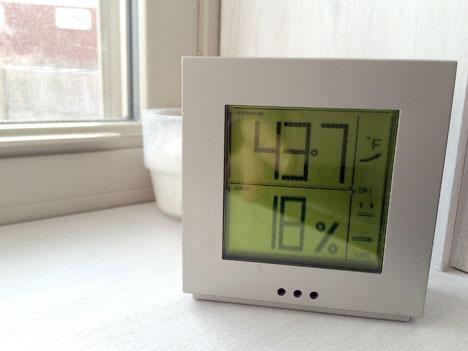cold02_18