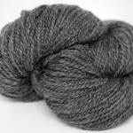 kent-worsted_musselshell_lo