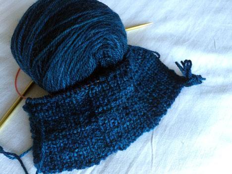knittingSleeveSTtayet02_25