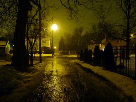 nightAlley02_08