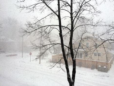 snowA02_14