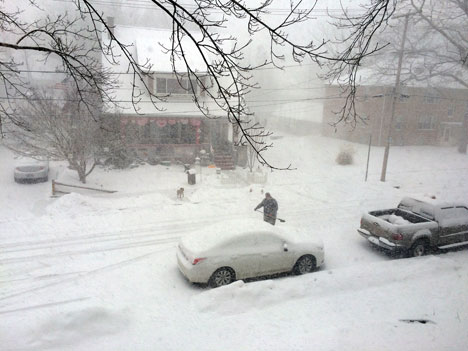 snowB02_14