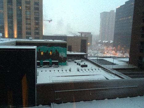 snowNight02_25