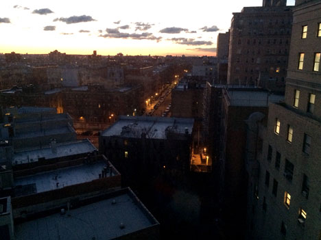brooklynViewSunrise03_31