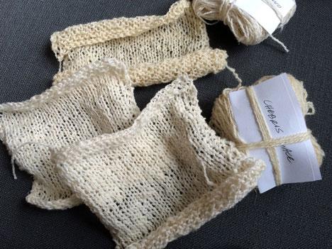 laceSweaterSwatchesA03_29